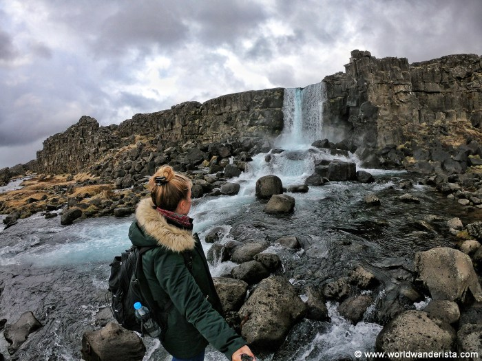 Southwest Iceland Road Trip: Itinerary for one week