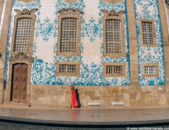20 best things to see and do in Porto