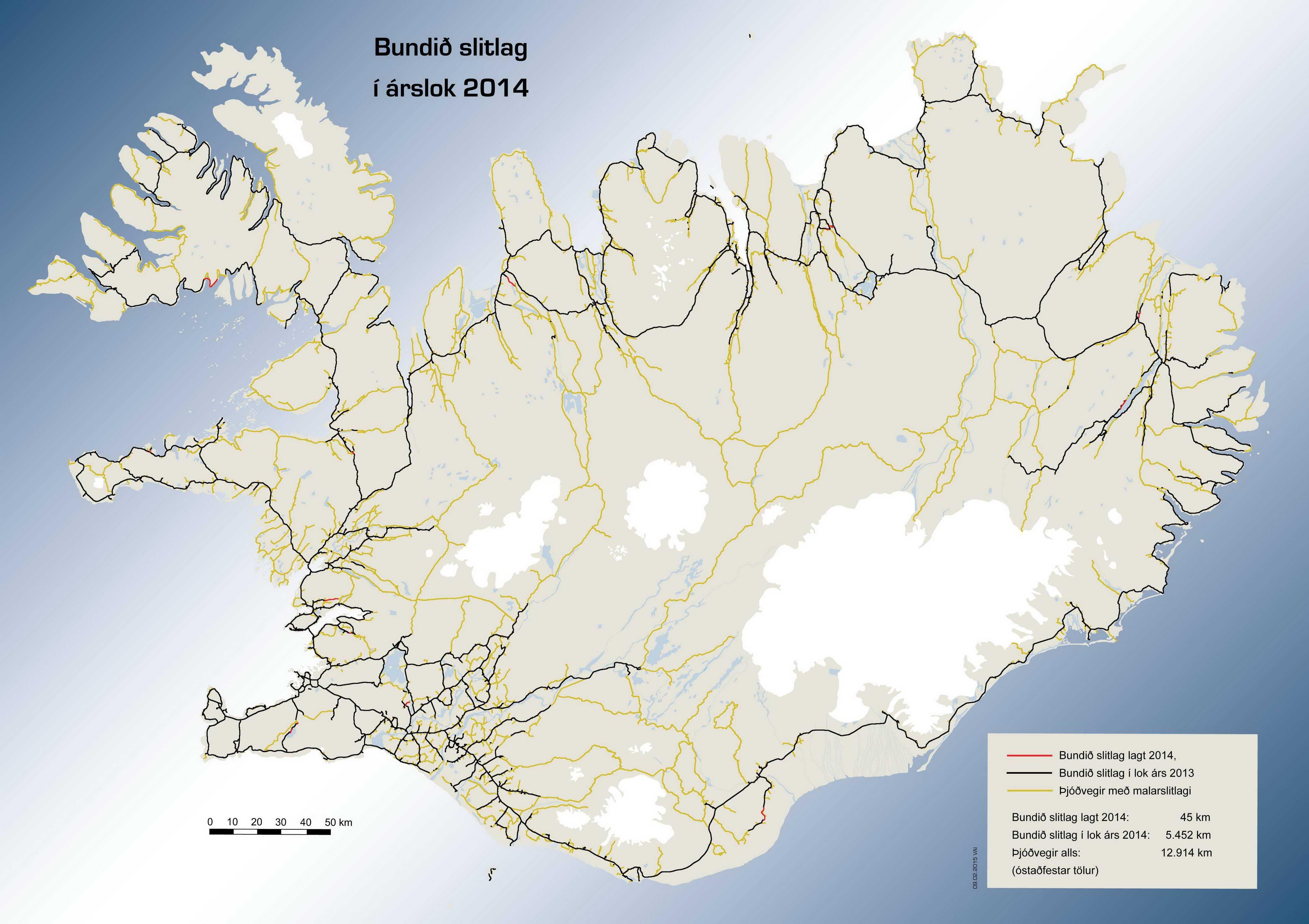 bundid-slitlag-2014-page-001