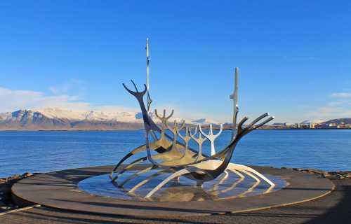 reykjavik-635330_1920