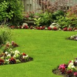 Benefits of hiring a professional landscaping company