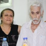 Lives in dilapidation – Iraqi Christians' prolonged wait for haven in Lebanon