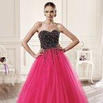 Pierre Cardin Wedding Dress