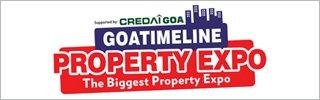 Goatimeline Property Expo