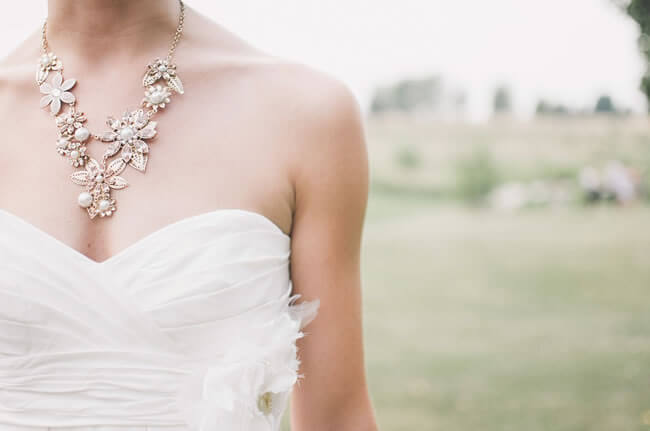 How to Plan a Last Minute Wedding