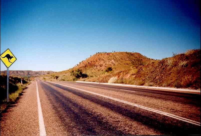 Afbeeldingsresultaat voor australie landschap