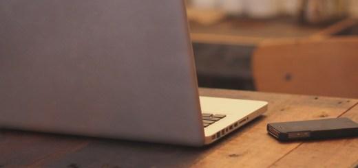 Freelance Writing Markets