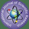 IJSR - International Journal of Scientific Research