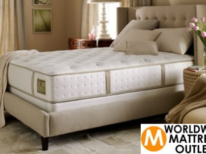 Don T Lose Any More Sleep A Quality Mattress Is Critical For Good Health