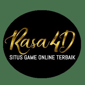 Situs Slot Resmi
