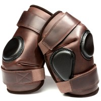 Stephens Polo Knee Guards
