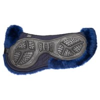 Gel-Eze Impression Non-Slip Sheepskin Pad