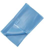 Gel-Eze-Under-Bandage