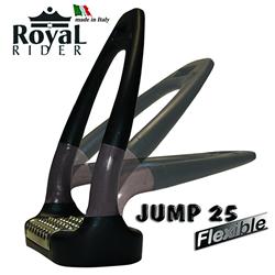 royal-rider-flex-stirrup