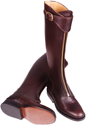 stephens-polo-boots-one-laying-down_large-1