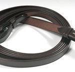 plain-leather-rein-spliced