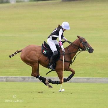 hazel jackson images of polo
