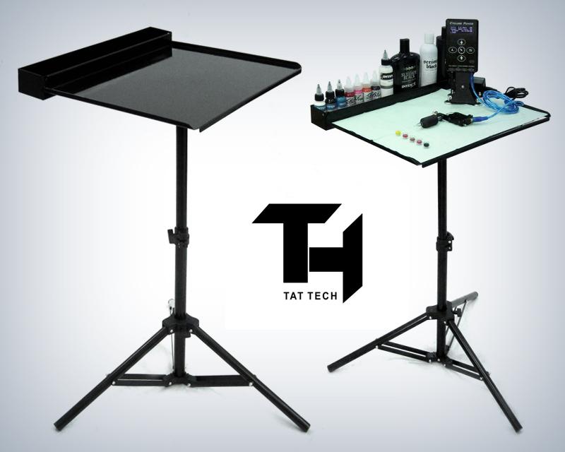 Portable Workstation Work Station Shop Equipment