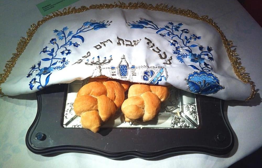 Shabbat of a Lifetime, a Unique Jerusalem Experience