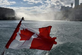 Praktische tips voor je rondreis door Canada