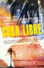 Boek Cuba Libre