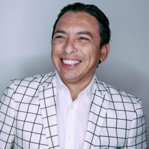 Brian Solis to release new book titled