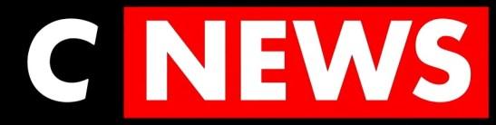 Le futur logo de Cnews