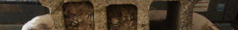 Worm Bin next to heater vent