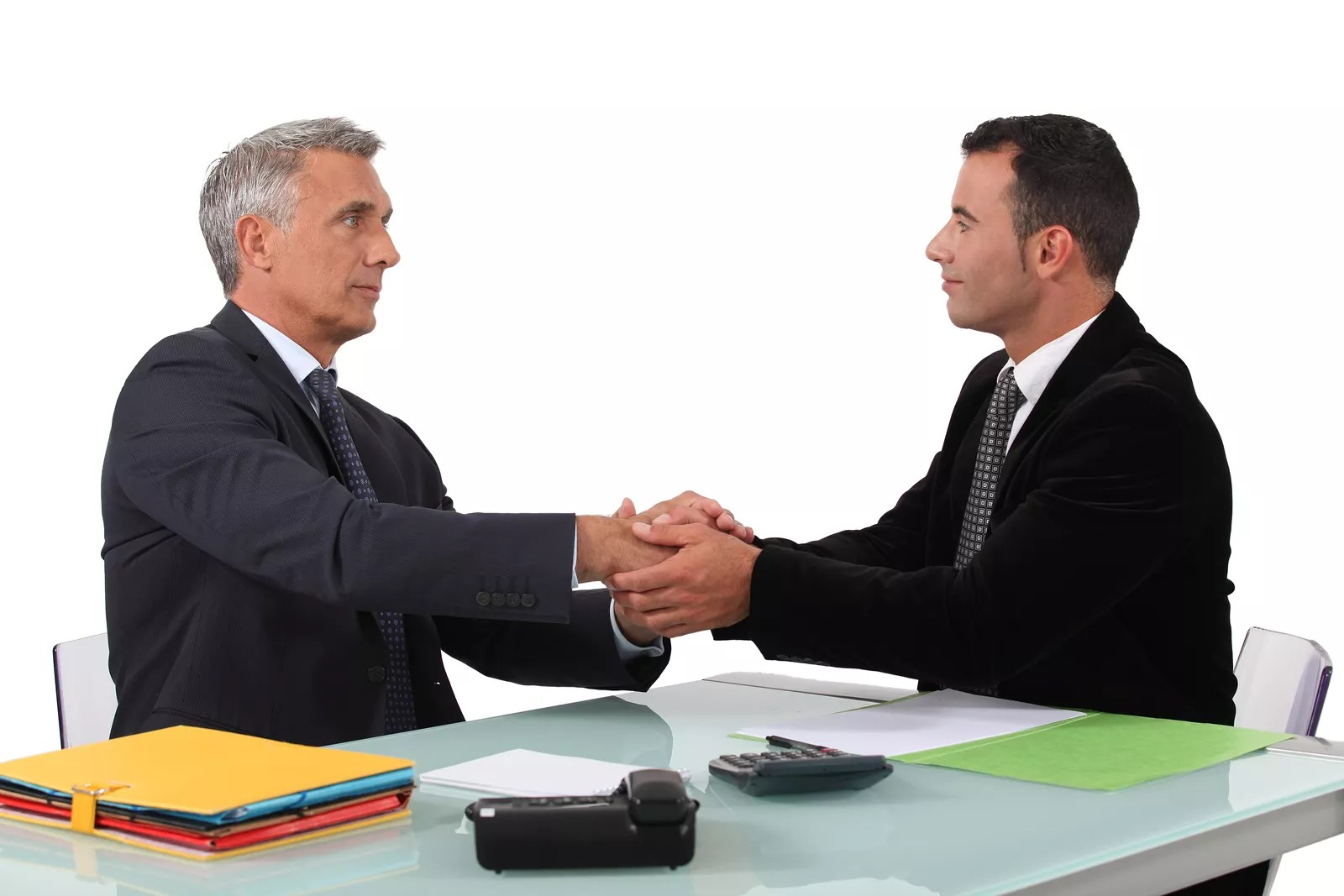 Breach Of Employment Contract Texas Law About Oral Verbal
