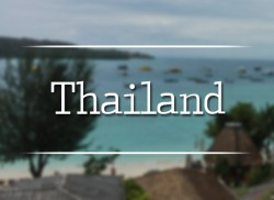 panel_thailand_550x400