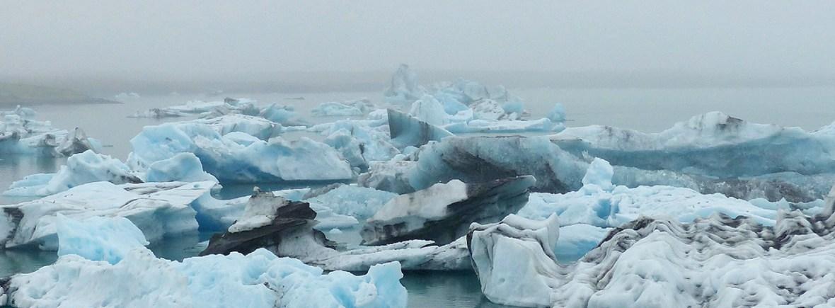 Jökulsárlón Glacier Lagoon   Things to do in Iceland