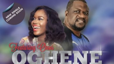 "Photo of Johnny Ena Ft. Onos In Best Collaboration Of The Year Yet – Preview ""Oghene Doh"""
