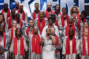 gallery-1460799215-britains-got-talent-100-voices-of-gospel