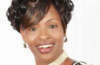 Photo of Gospel singer Lilian Rotich turns down her Groove Awards nomination