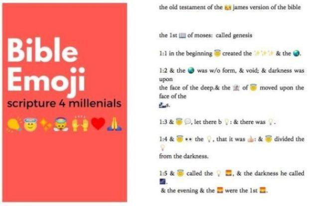 bible-emoji 2
