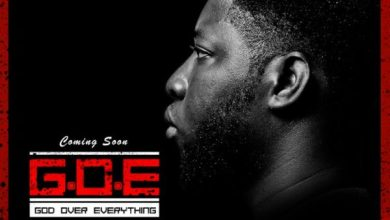 """Photo of The Making: GAMiE – """"G.O.E"""" (Full Squad Remix) Ft. Boomsha, Cykic, XL2Letters + More"""