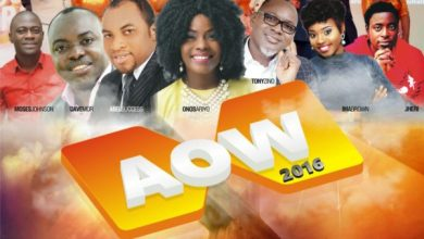 Photo of WORSHIPCULTURE RADIO SET TO HOST ATMOSPHERE OF WORSHIP 2016  #AOW2016 @wcradioofficial