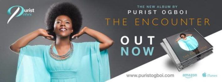 purist-ogboi-the-encounter-2