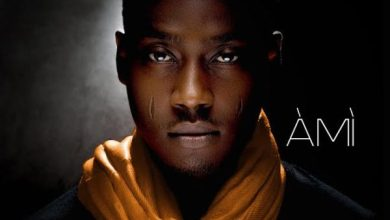 "Photo of AMI (Formerly Known As Provabs) Releases Highly Anticipated Debut Album ""Identity"" @Provabs"