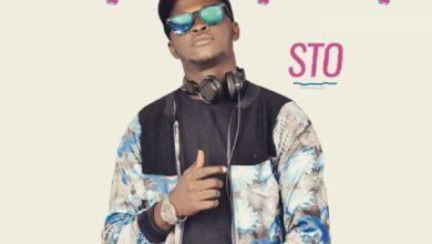 Photo of DOWNLOAD VIDEO: STO – Forole (Leave Talk) @stofunminilu