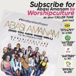 worshipculture