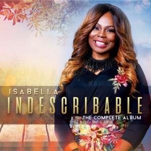 isabella album 1
