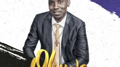 Photo of #Freshrelease: Oluwa is Involved By Minister POI