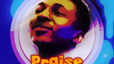 "Photo of New Music: Frank Edwards Out With Brand New Single ""Praise Your Name"" @frankrichboy"