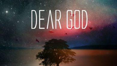 Photo of #Freshrelease-Music: Dear God By Zamar ft. Jlyricz