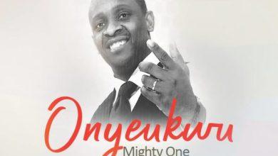 Photo of #FreshRelease: Onyeukwu By Hilary C @hilarycofficial
