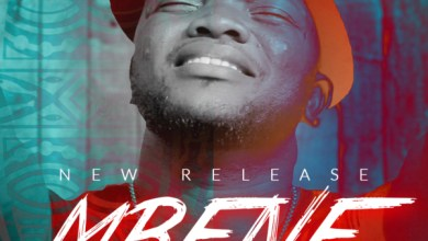 Photo of New Release: Mbene By Abel Assifah |@Abelassifah Cc @Declareworldng