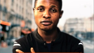 Photo of #FreshRelease: God of Our Fathers By TDZeal @iamTDZeal