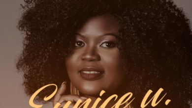 Photo of #FreshRelease: A New Song By Eunice U @euniceumusic
