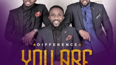 Photo of #FreshRelease: You Are By Difference